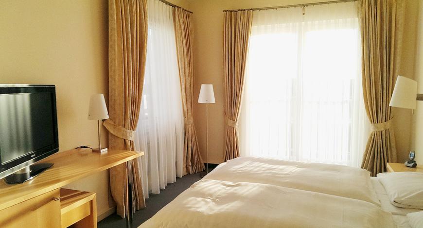 st peter ording hotel doppelzimmer st peter ording meerblick hotel fernsicht. Black Bedroom Furniture Sets. Home Design Ideas